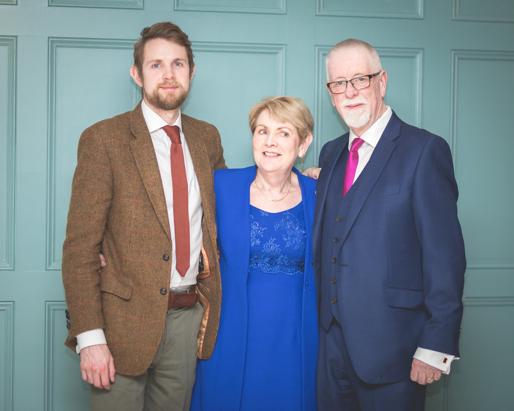 Francis&Oonagh-Reception-164.jpg