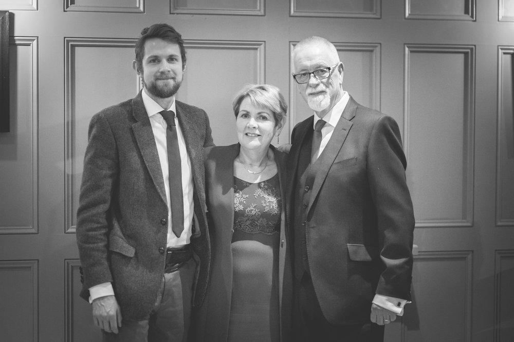 Francis&Oonagh-Reception-165.jpg