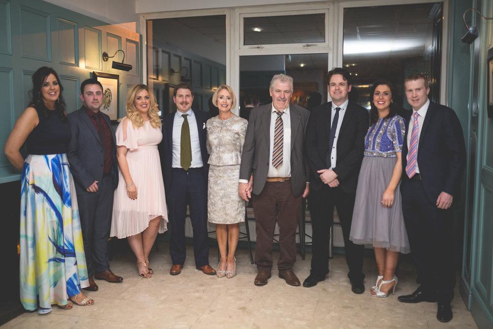Francis&Oonagh-Reception-167.jpg