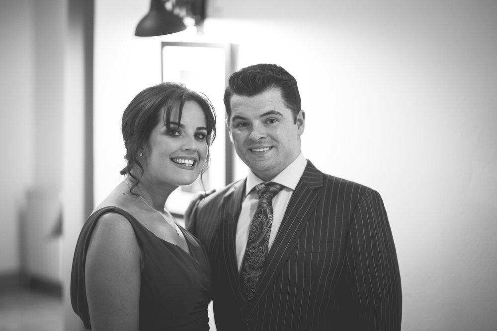 Francis&Oonagh-Reception-171.jpg