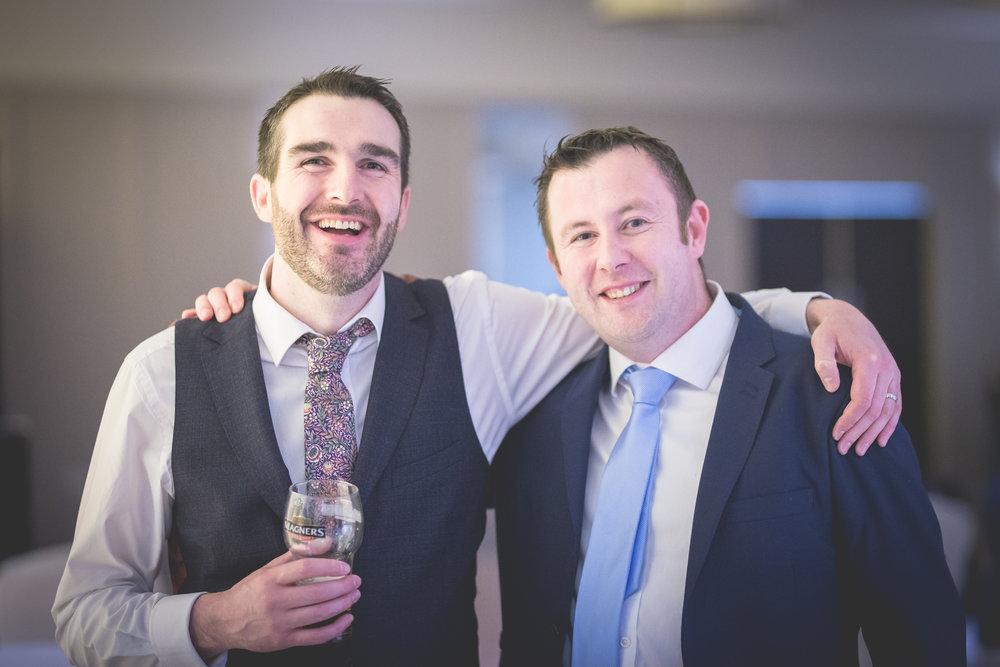 Francis&Oonagh-Reception-172.jpg