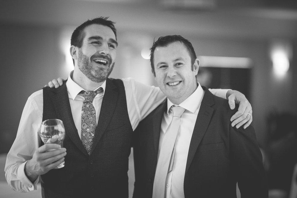 Francis&Oonagh-Reception-173.jpg