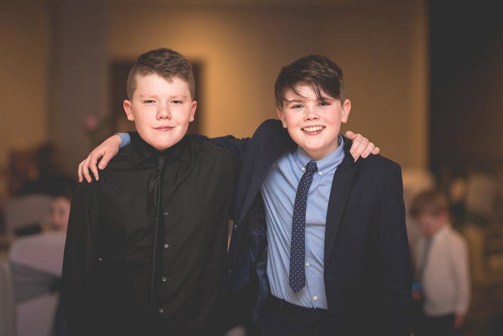 Francis&Oonagh-Reception-175.jpg