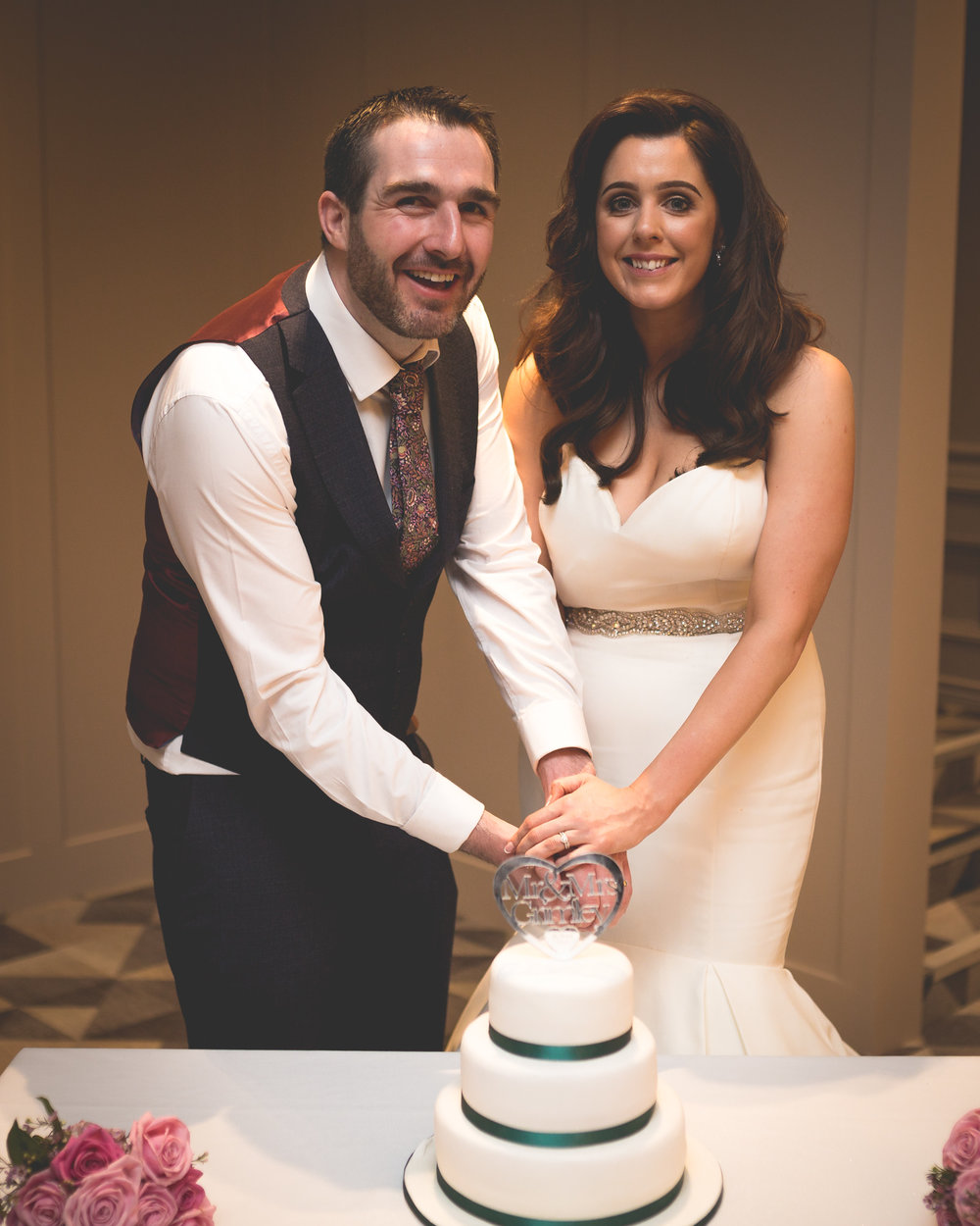 Francis&Oonagh-Reception-180.jpg