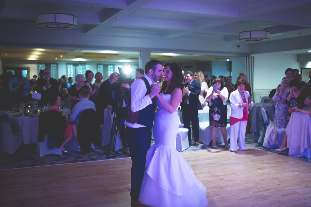 Francis&Oonagh-Dancing-1.jpg