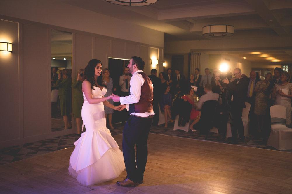 Francis&Oonagh-Dancing-3.jpg