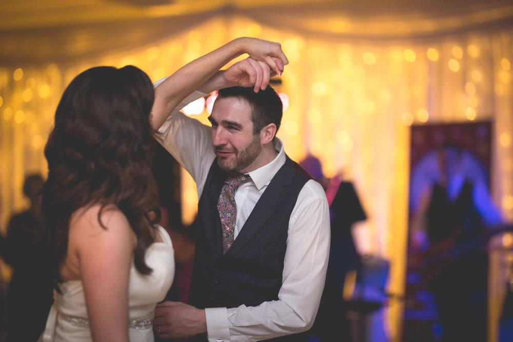 Francis&Oonagh-Dancing-10.jpg