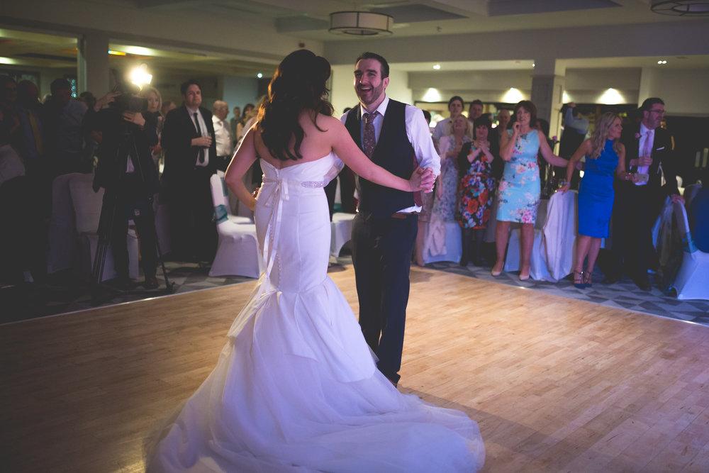 Francis&Oonagh-Dancing-14.jpg