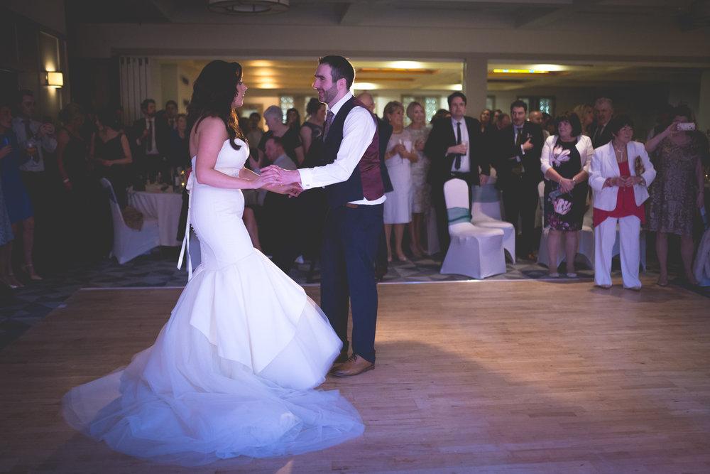 Francis&Oonagh-Dancing-16.jpg