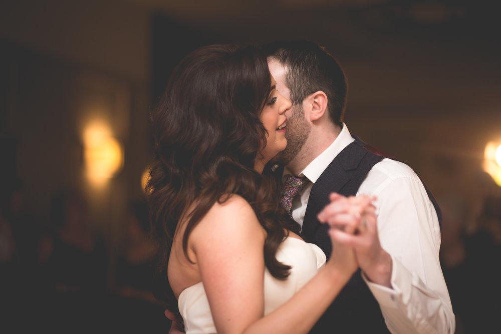 Francis&Oonagh-Dancing-17.jpg