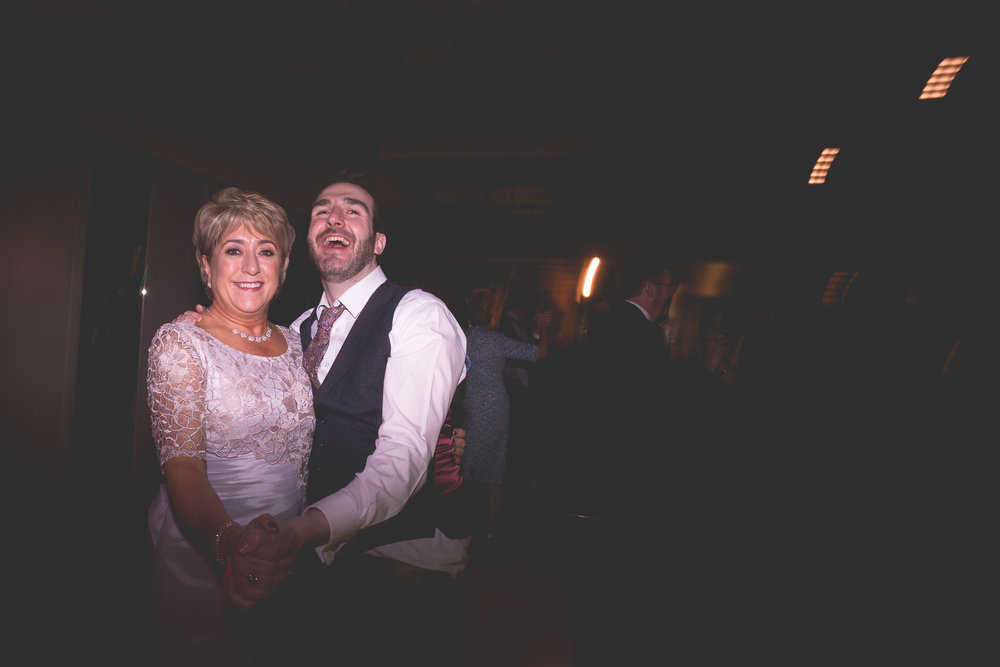 Francis&Oonagh-Dancing-23.jpg
