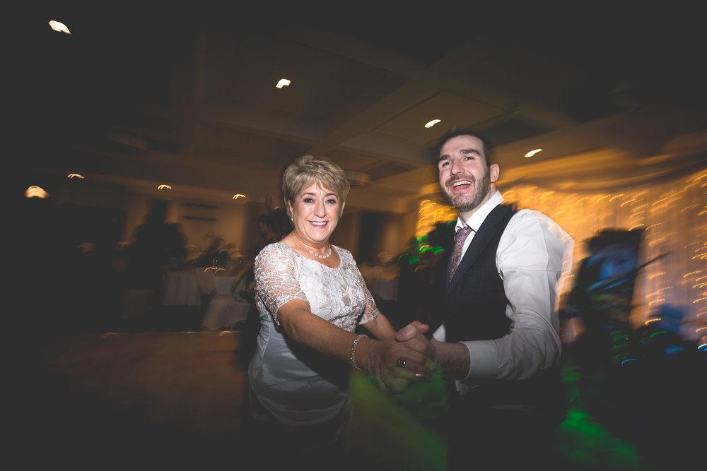 Francis&Oonagh-Dancing-26.jpg