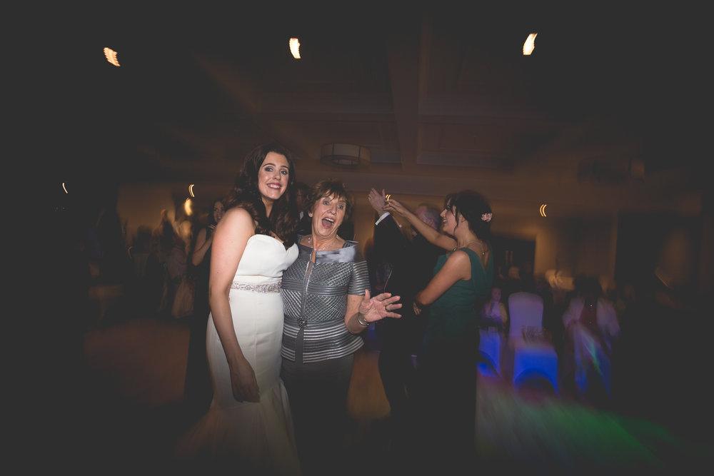 Francis&Oonagh-Dancing-27.jpg