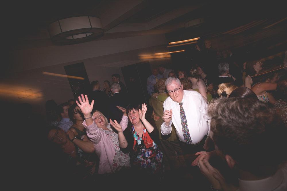 Francis&Oonagh-Dancing-35.jpg