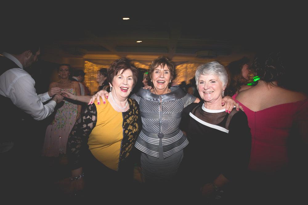 Francis&Oonagh-Dancing-43.jpg