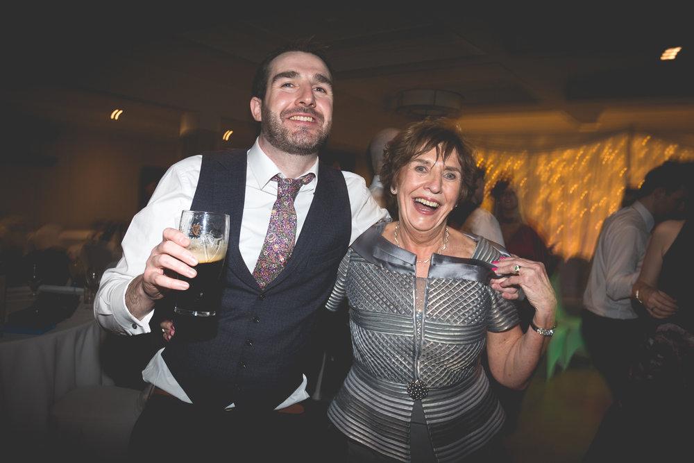 Francis&Oonagh-Dancing-42.jpg