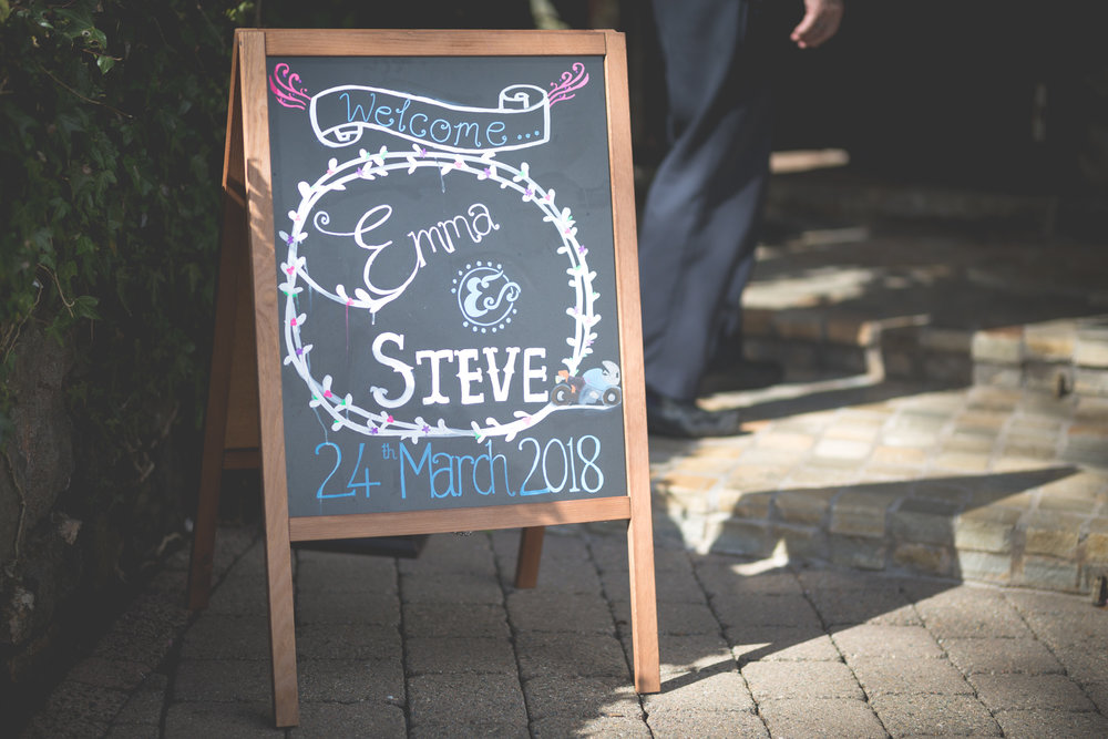 Steve_Emma_Ceremony-34.jpg