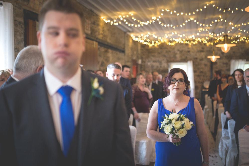 Steve_Emma_Ceremony-46.jpg