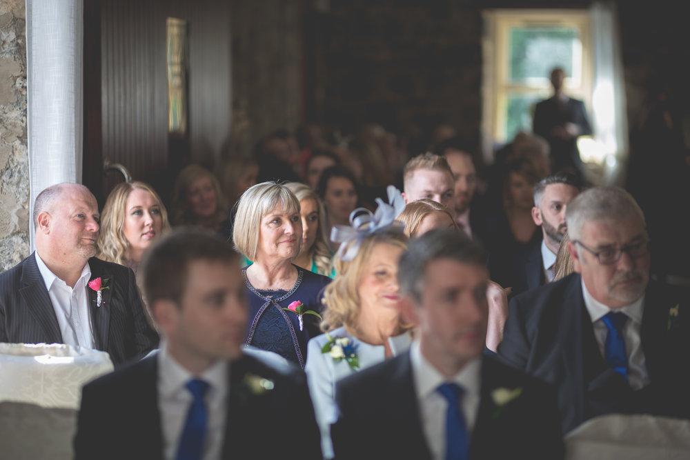 Steve_Emma_Ceremony-113.jpg