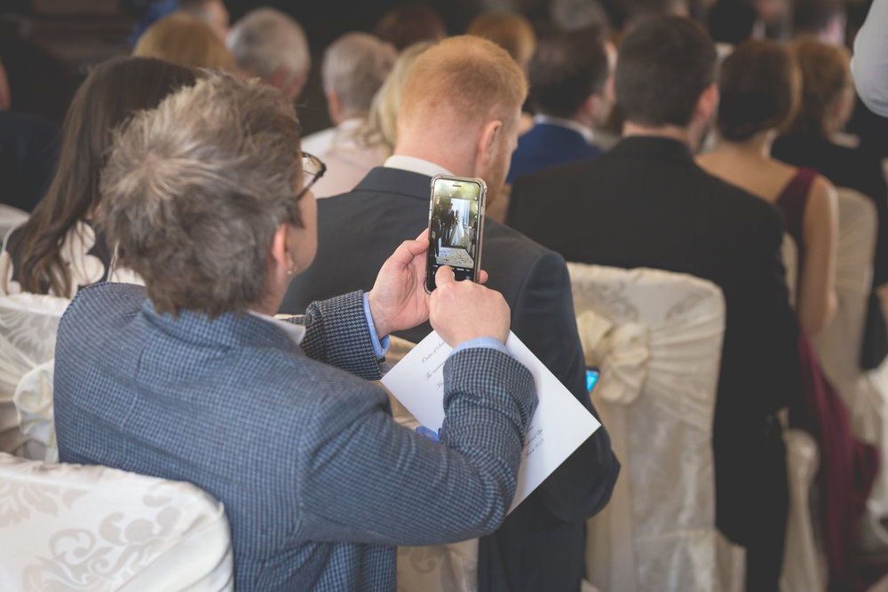 Steve_Emma_Ceremony-132.jpg