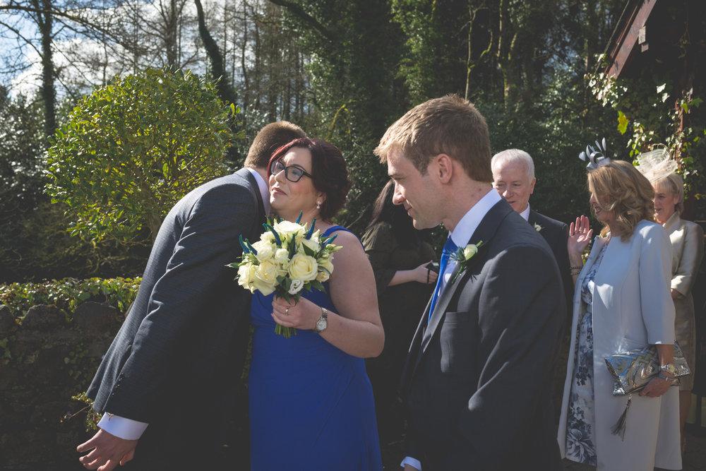 Steve_Emma_Ceremony-138.jpg