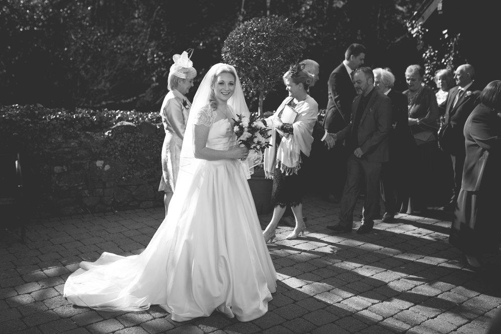 Steve_Emma_Ceremony-150.jpg