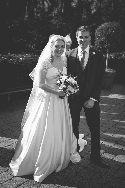 Steve_Emma_Ceremony-156.jpg