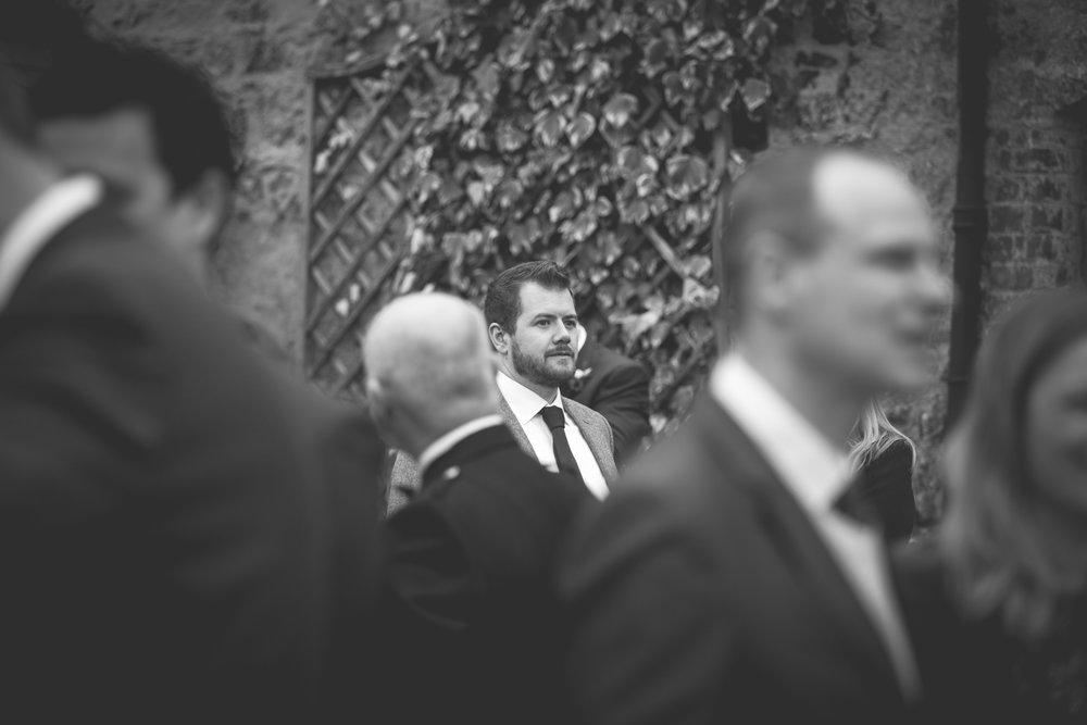 Steve_Emma_Ceremony-172.jpg