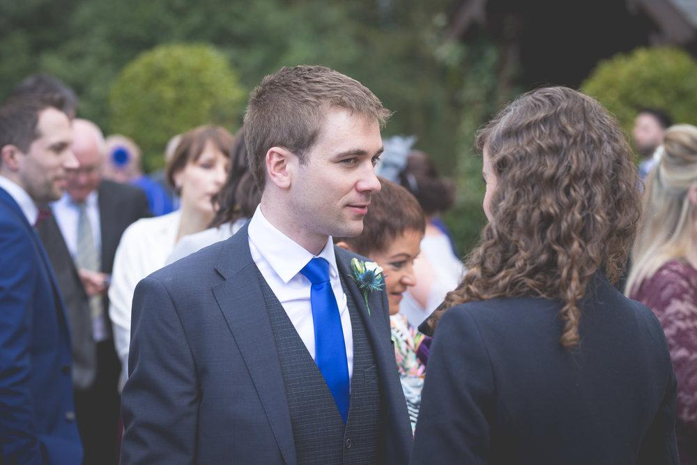 Steve_Emma_Ceremony-175.jpg