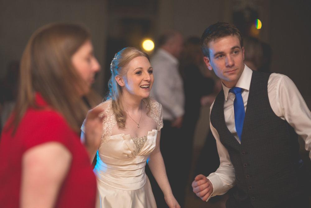 Steve_Emma_Dancing-24.jpg