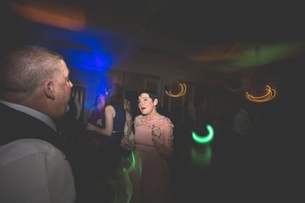 Steve_Emma_Dancing-26.jpg