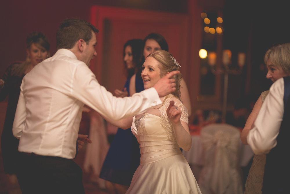 Steve_Emma_Dancing-32.jpg