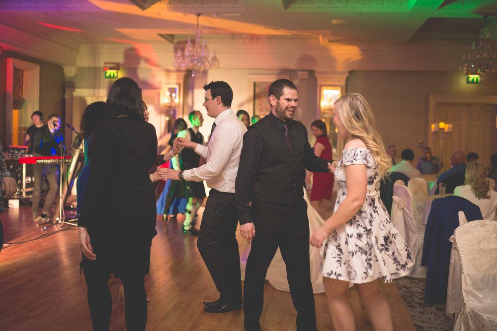 Steve_Emma_Dancing-43.jpg