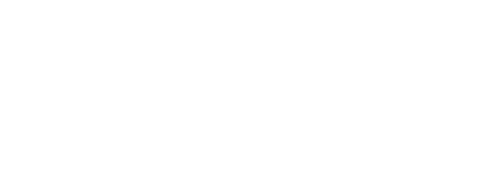 Front Banner.png