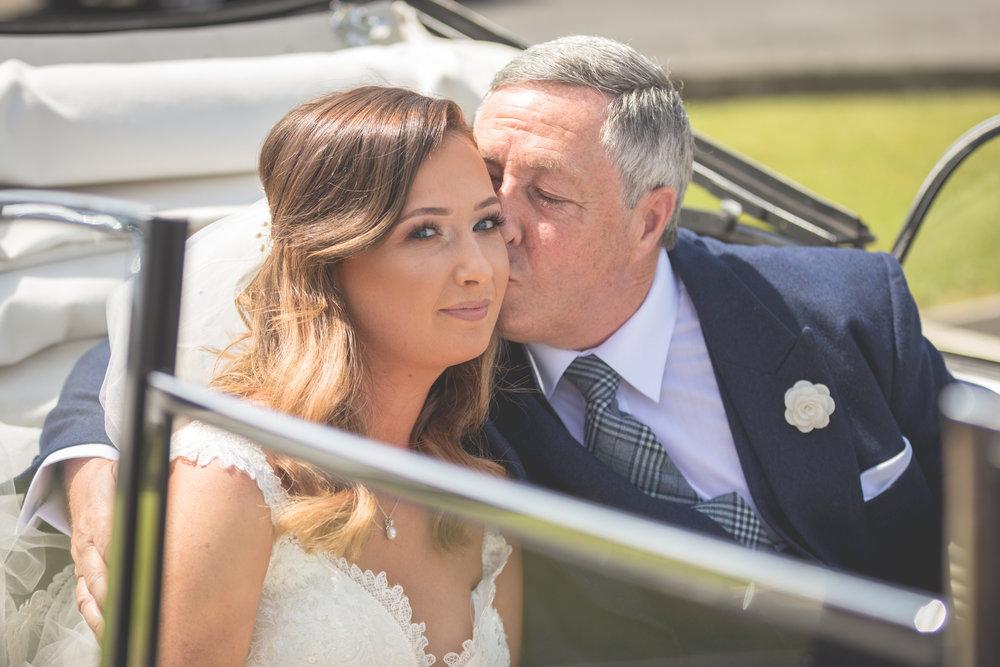 Brian McEwan | Northern Ireland Wedding Photographer | Rebecca & Michael | Ceremony-4.jpg