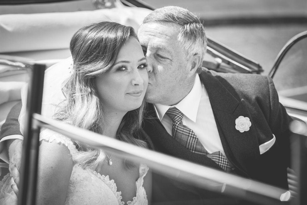Brian McEwan | Northern Ireland Wedding Photographer | Rebecca & Michael | Ceremony-5.jpg