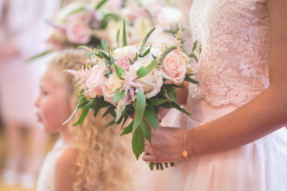 Brian McEwan | Northern Ireland Wedding Photographer | Rebecca & Michael | Ceremony-36.jpg