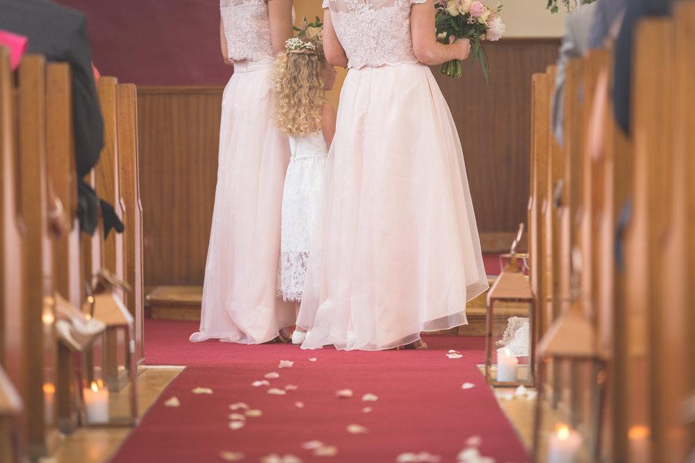 Brian McEwan | Northern Ireland Wedding Photographer | Rebecca & Michael | Ceremony-53.jpg