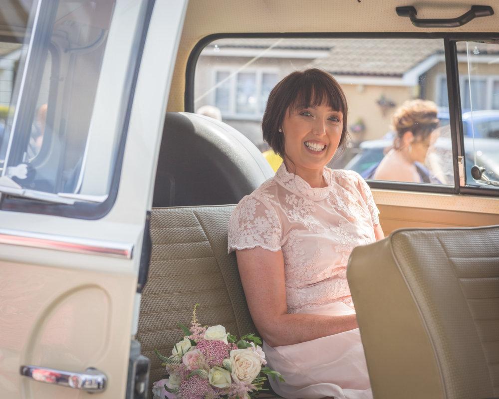 Brian McEwan | Northern Ireland Wedding Photographer | Rebecca & Michael | Ceremony-125.jpg