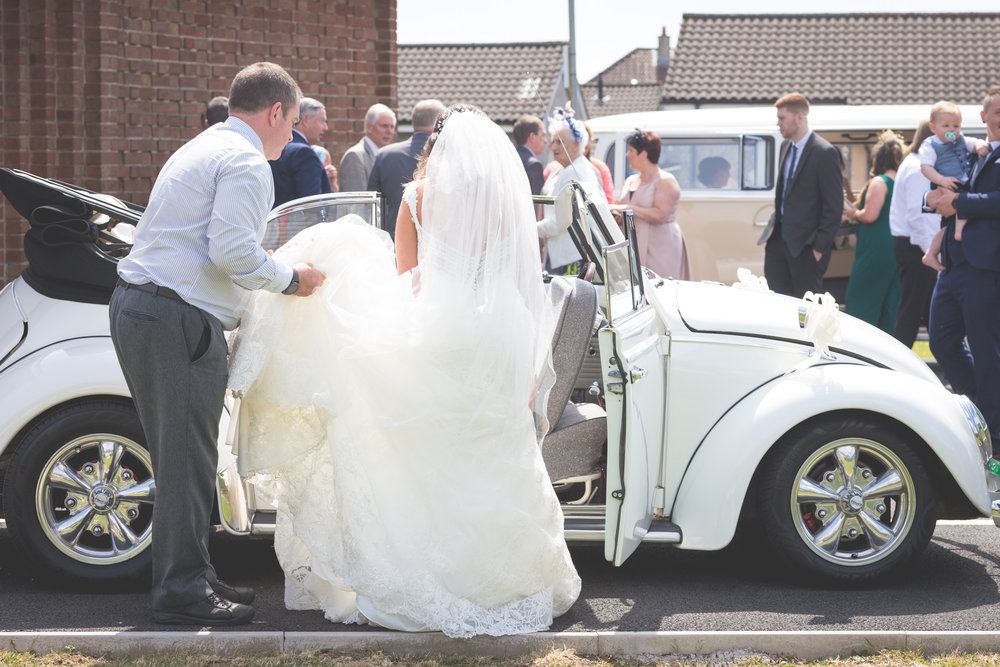 Brian McEwan | Northern Ireland Wedding Photographer | Rebecca & Michael | Ceremony-128.jpg