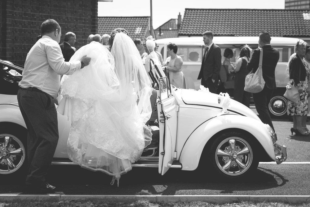 Brian McEwan | Northern Ireland Wedding Photographer | Rebecca & Michael | Ceremony-129.jpg