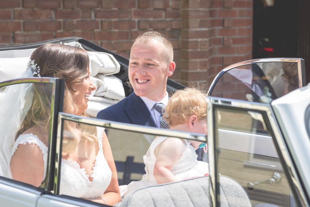Brian McEwan | Northern Ireland Wedding Photographer | Rebecca & Michael | Ceremony-130.jpg