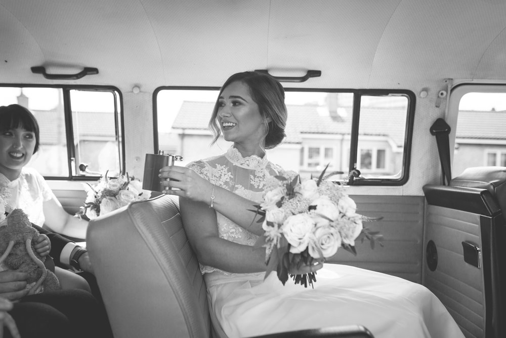 Brian McEwan | Northern Ireland Wedding Photographer | Rebecca & Michael | Ceremony-131.jpg
