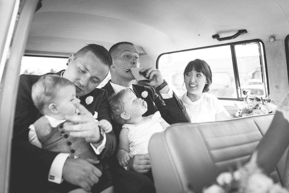Brian McEwan | Northern Ireland Wedding Photographer | Rebecca & Michael | Ceremony-132.jpg