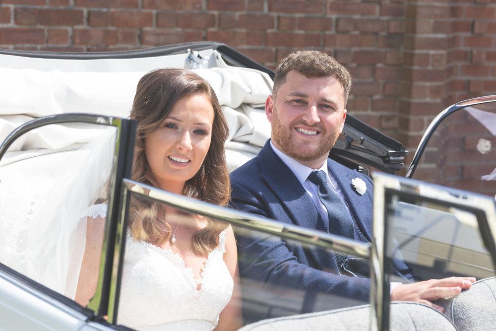 Brian McEwan | Northern Ireland Wedding Photographer | Rebecca & Michael | Ceremony-133.jpg