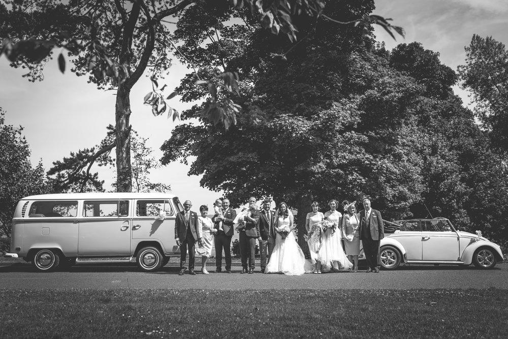 Brian McEwan | Northern Ireland Wedding Photographer | Rebecca & Michael | Portraits-5.jpg