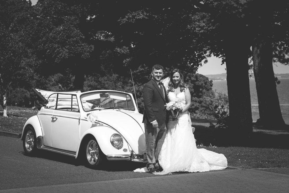Brian McEwan | Northern Ireland Wedding Photographer | Rebecca & Michael | Portraits-12.jpg