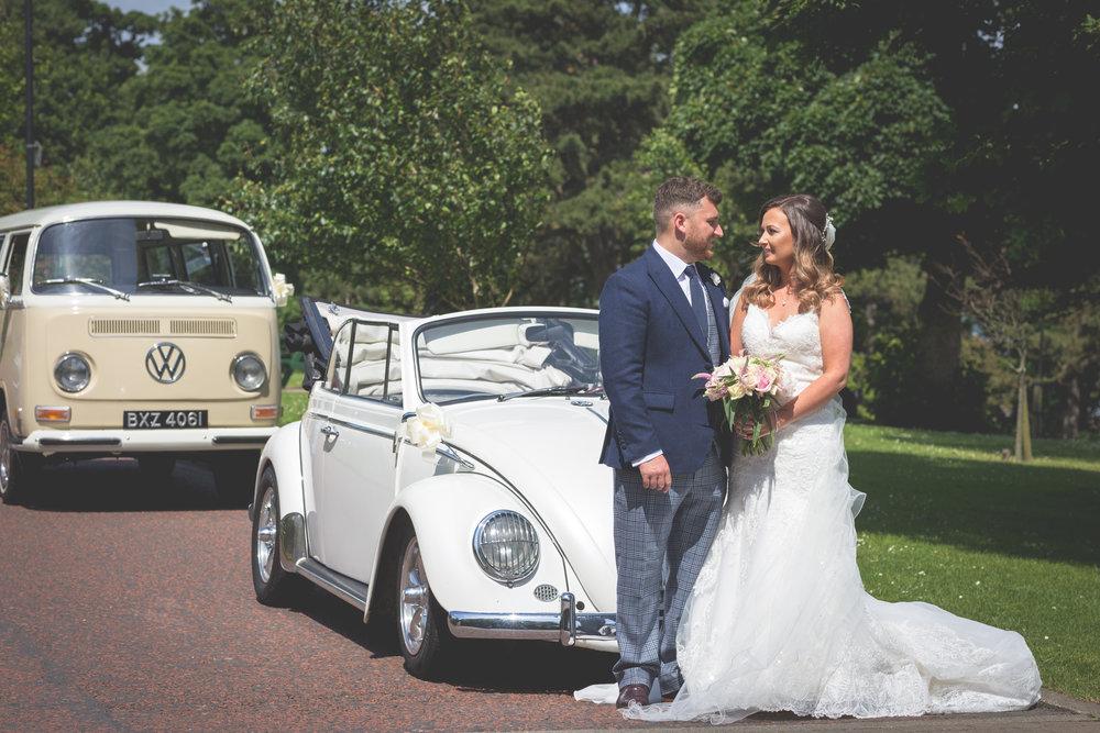 Brian McEwan | Northern Ireland Wedding Photographer | Rebecca & Michael | Portraits-14.jpg