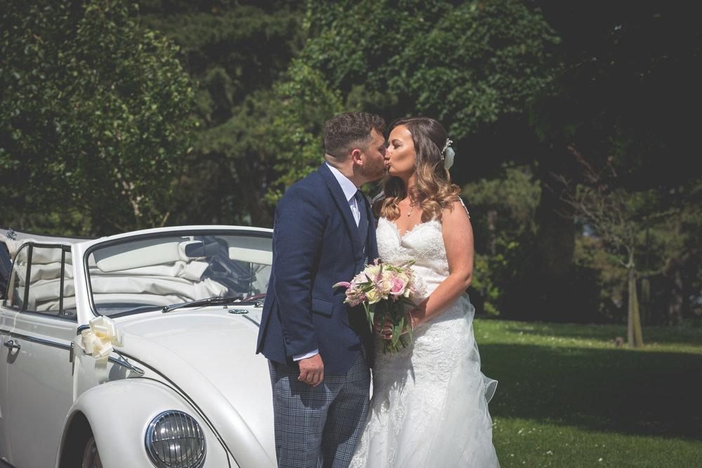 Brian McEwan | Northern Ireland Wedding Photographer | Rebecca & Michael | Portraits-15.jpg