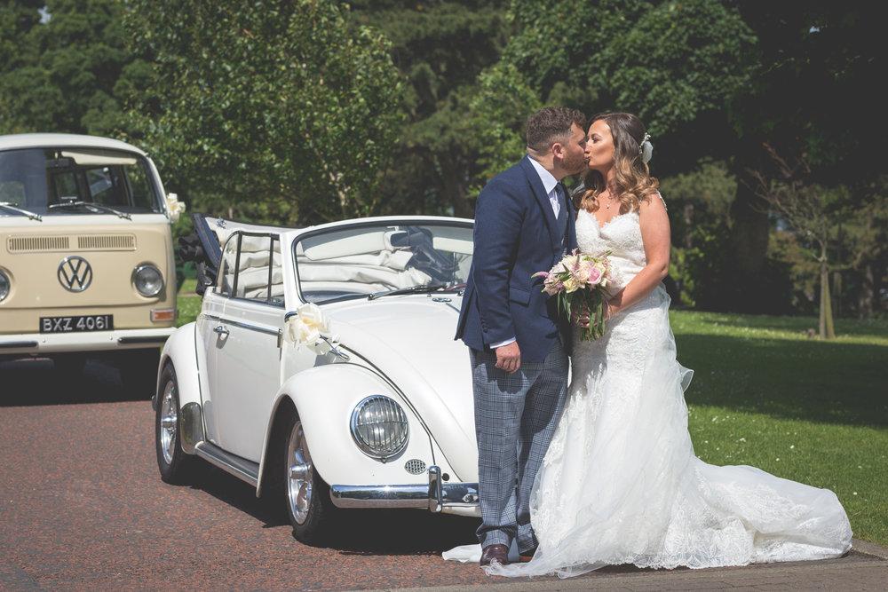 Brian McEwan | Northern Ireland Wedding Photographer | Rebecca & Michael | Portraits-16.jpg